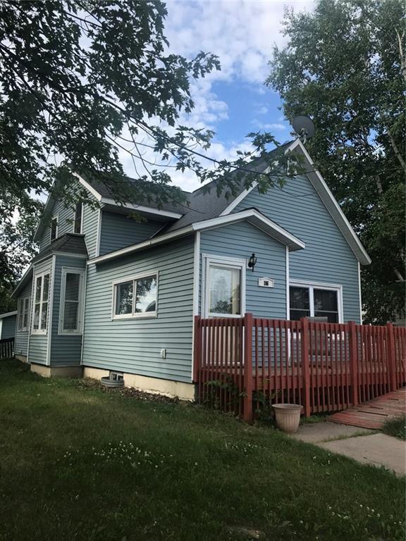 106 3rd Avenue Property Photo