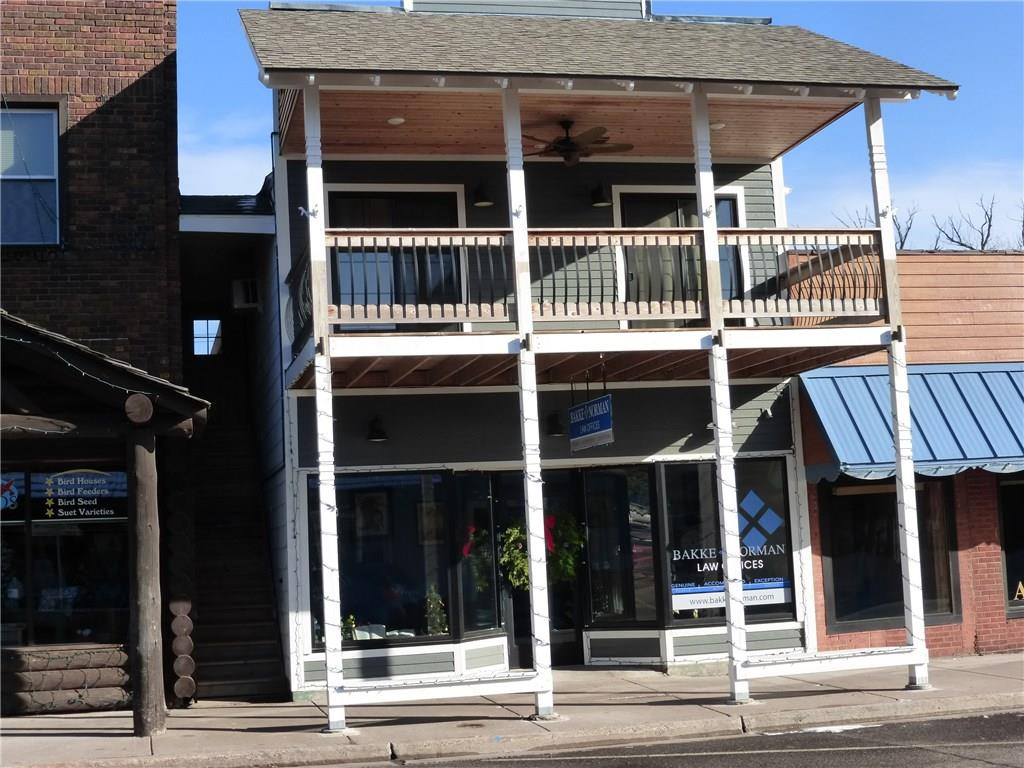 10576 Main Street Property Photo