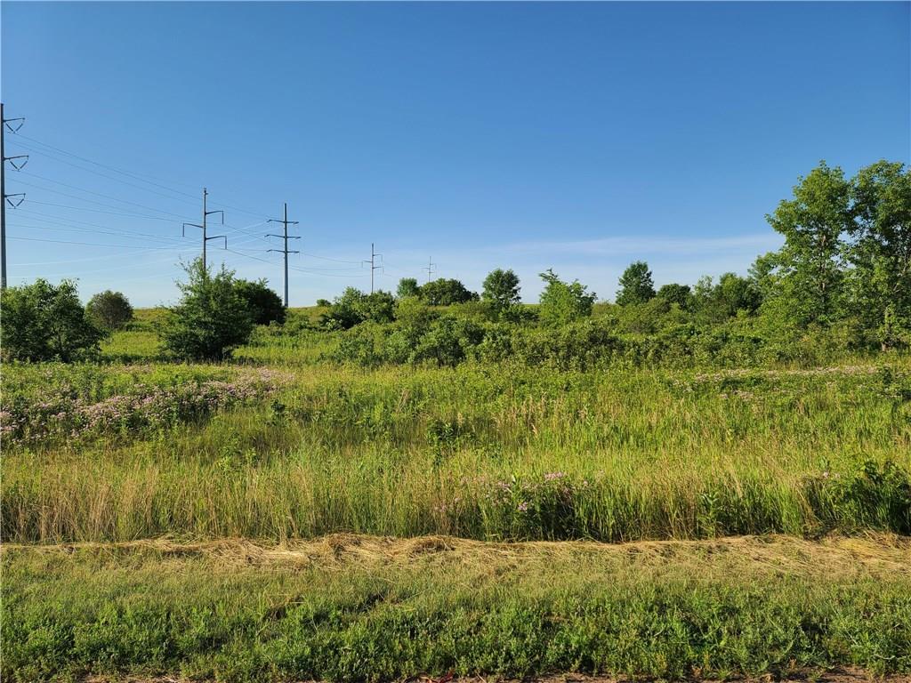 Lot 8 54th Avenue Property Photo - Chippewa Falls, WI real estate listing