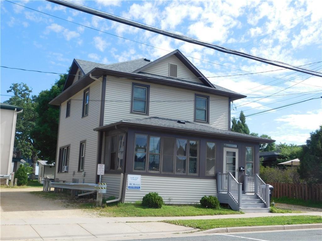 513 9th Avenue E #0 Property Photo