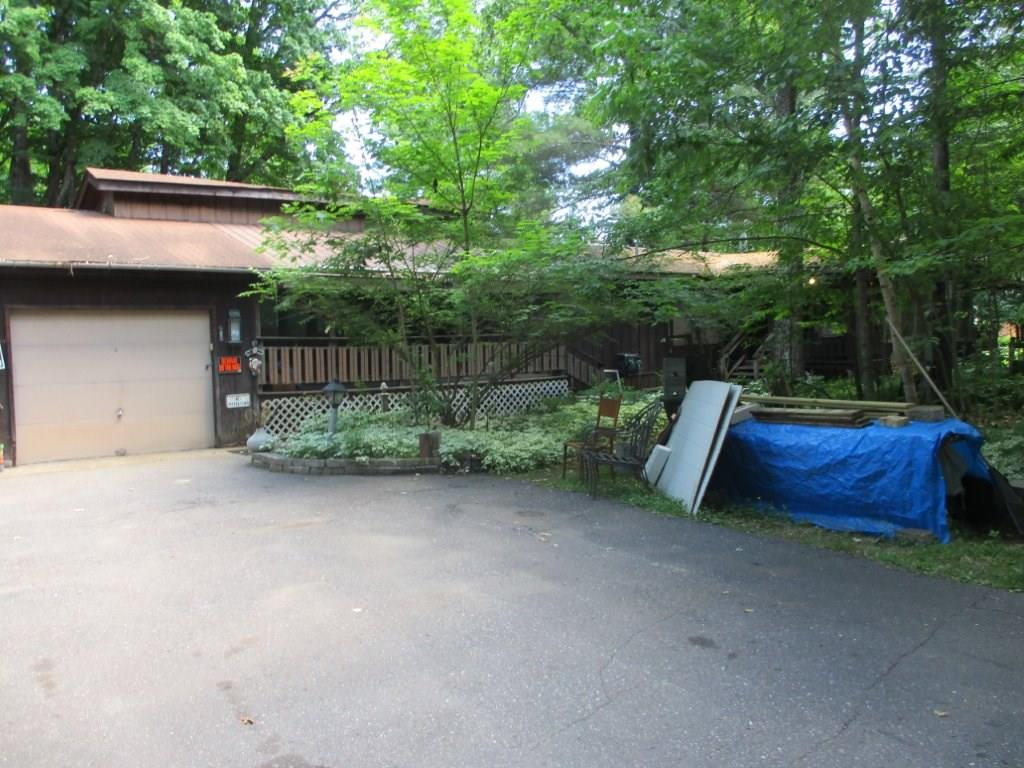 10710 N Chippewa River Road Property Photo
