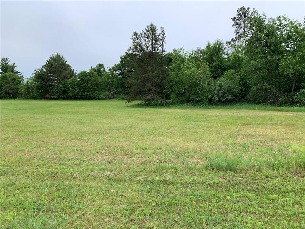 0 70th Avenue Property Photo - Chippewa Falls, WI real estate listing