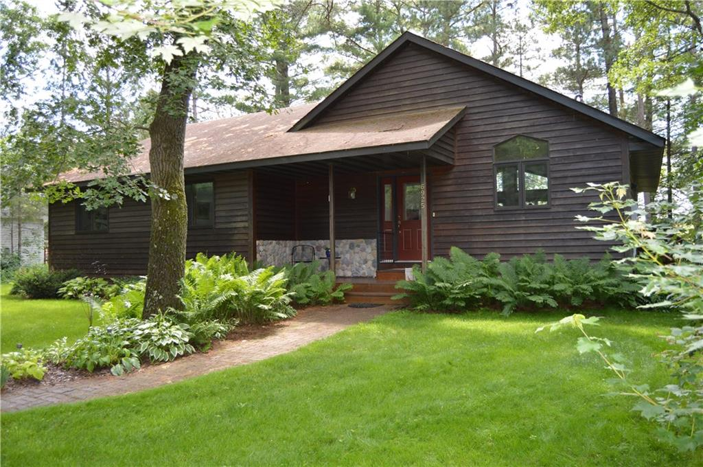 6925 North Shore Drive Property Photo - Eau Claire, WI real estate listing