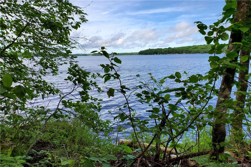 0 County Highway D Property Photo - Cable, WI real estate listing