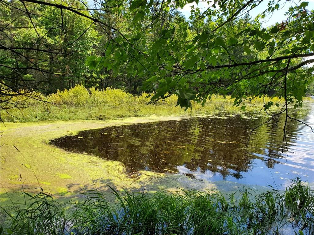 W8892 Emerald Lake Road Property Photo