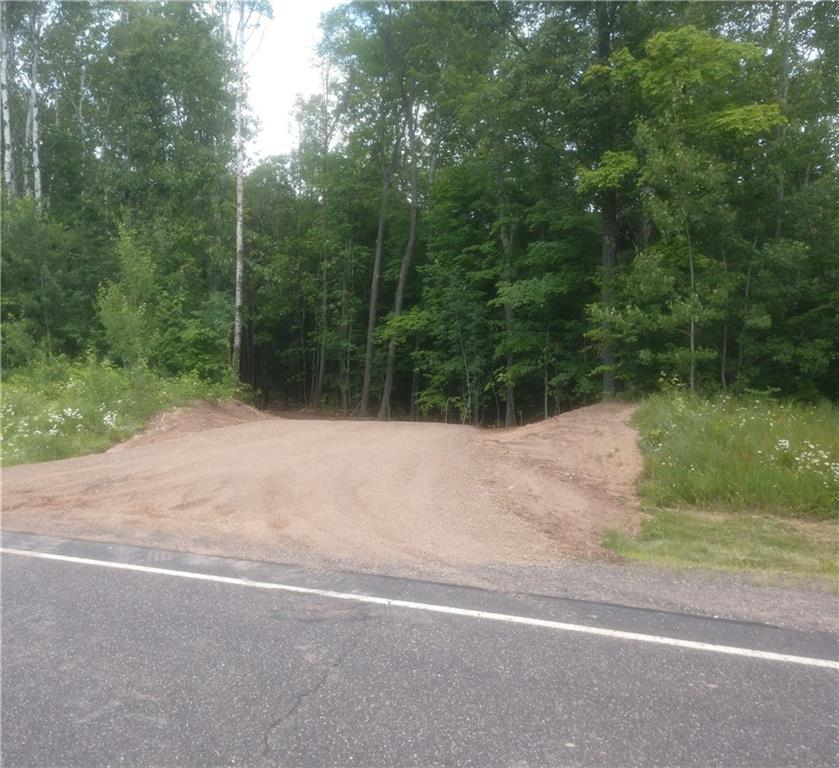 Lot 1 County Highway A Property Photo