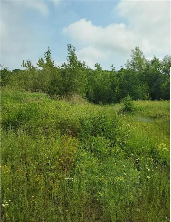 00 30th Street Property Photo - Weyerhaeuser, WI real estate listing