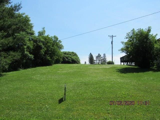 0 Gates Street Property Photo - Hawkins, WI real estate listing