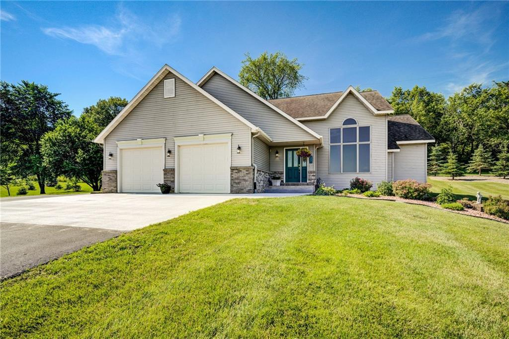 Glenwood City Real Estate Listings Main Image