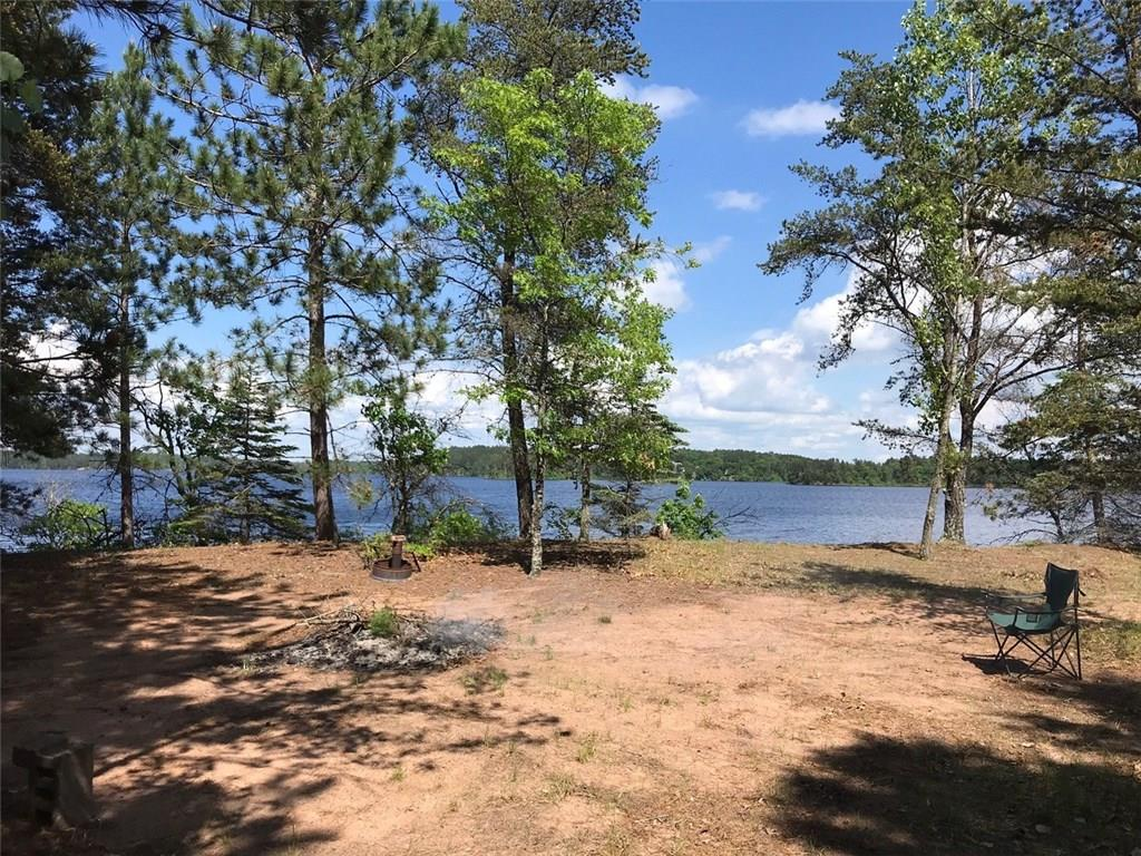N14214 Island View Road Property Photo - Minong, WI real estate listing