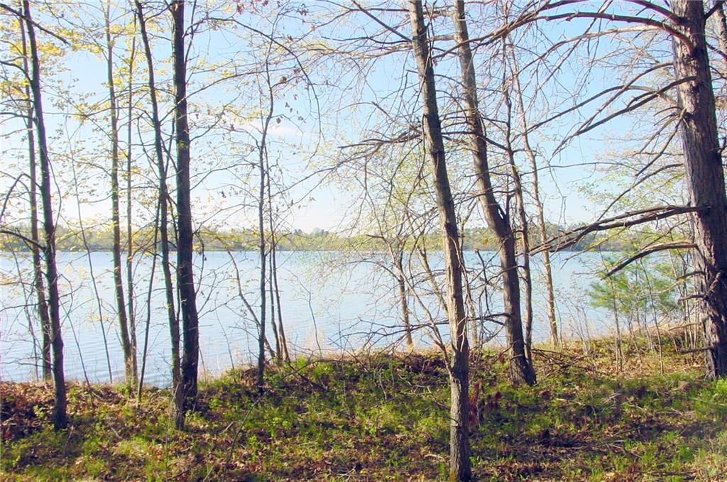 Lot 11 S. Shore Road Property Photo - Bruce, WI real estate listing