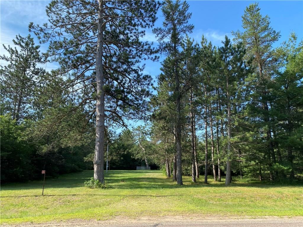 E29125 Hwy Mm Property Photo - Stanley, WI real estate listing
