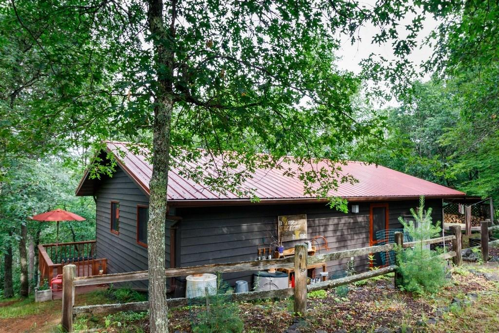 55945 Island Drive Property Photo - Solon Springs, WI real estate listing
