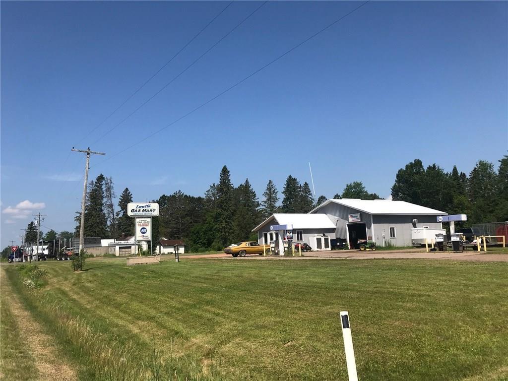 3446 W Highway 70 Property Photo