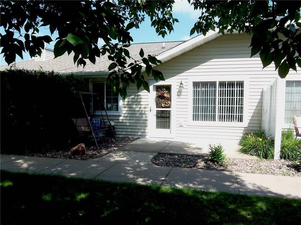3314 S Robin Meadows Lane #3314 Property Photo