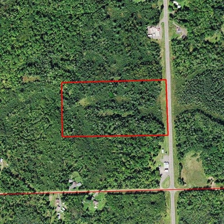 XXX Hwy 35 Property Photo - Foxboro, WI real estate listing