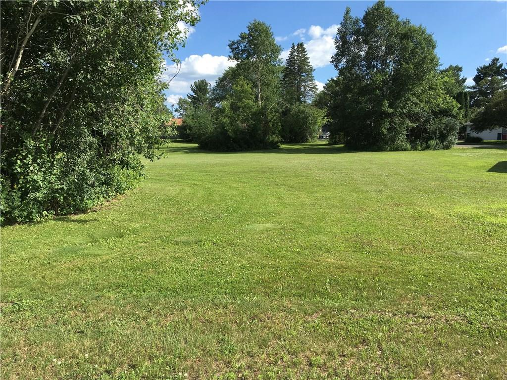 Lot 1, 2, 3 Margaret Ave Property Photo - Barron, WI real estate listing