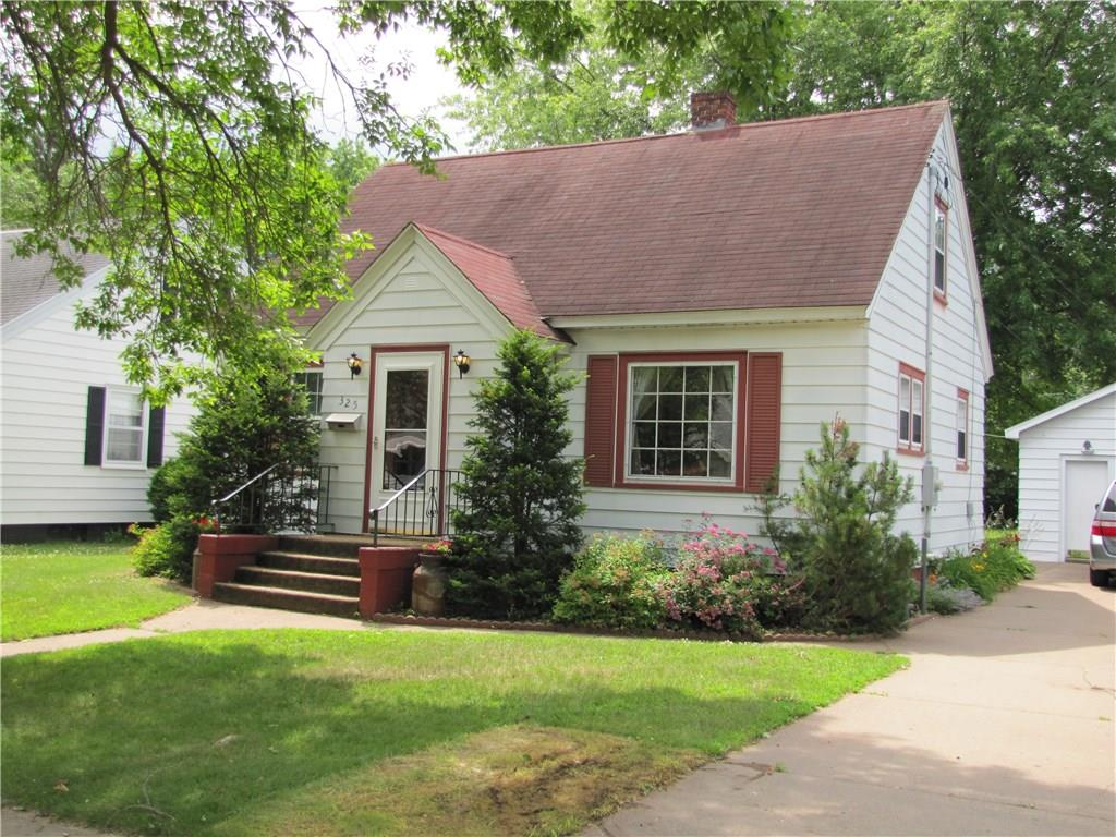325 Long Street Property Photo