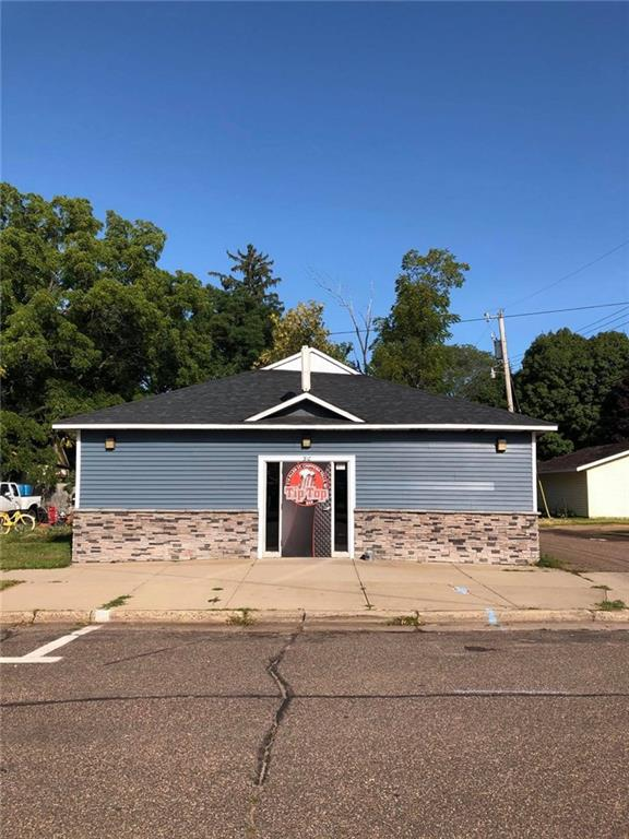 310 Allen Street Property Photo - Chippewa Falls, WI real estate listing