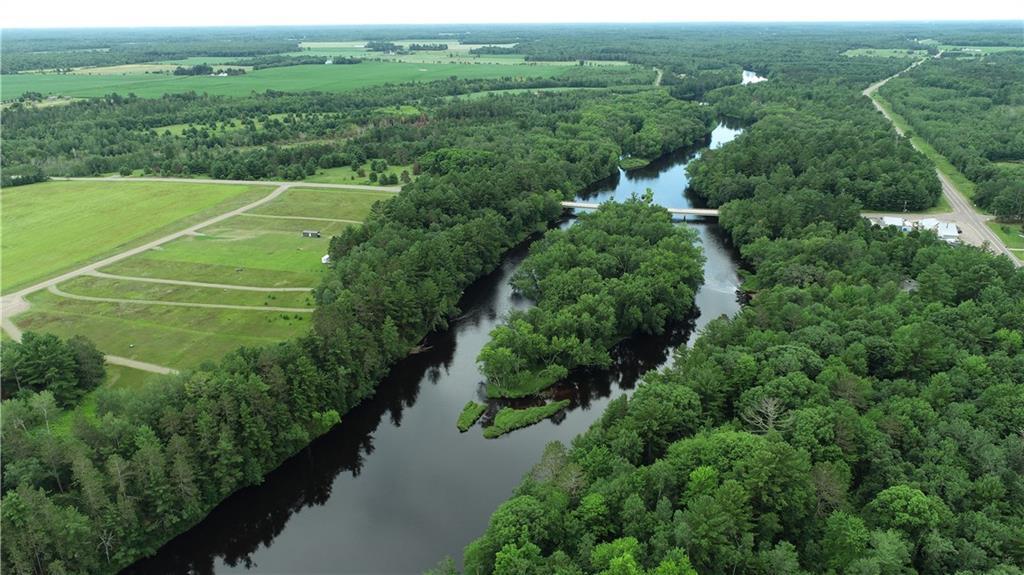 0 River Pines Drive Property Photo