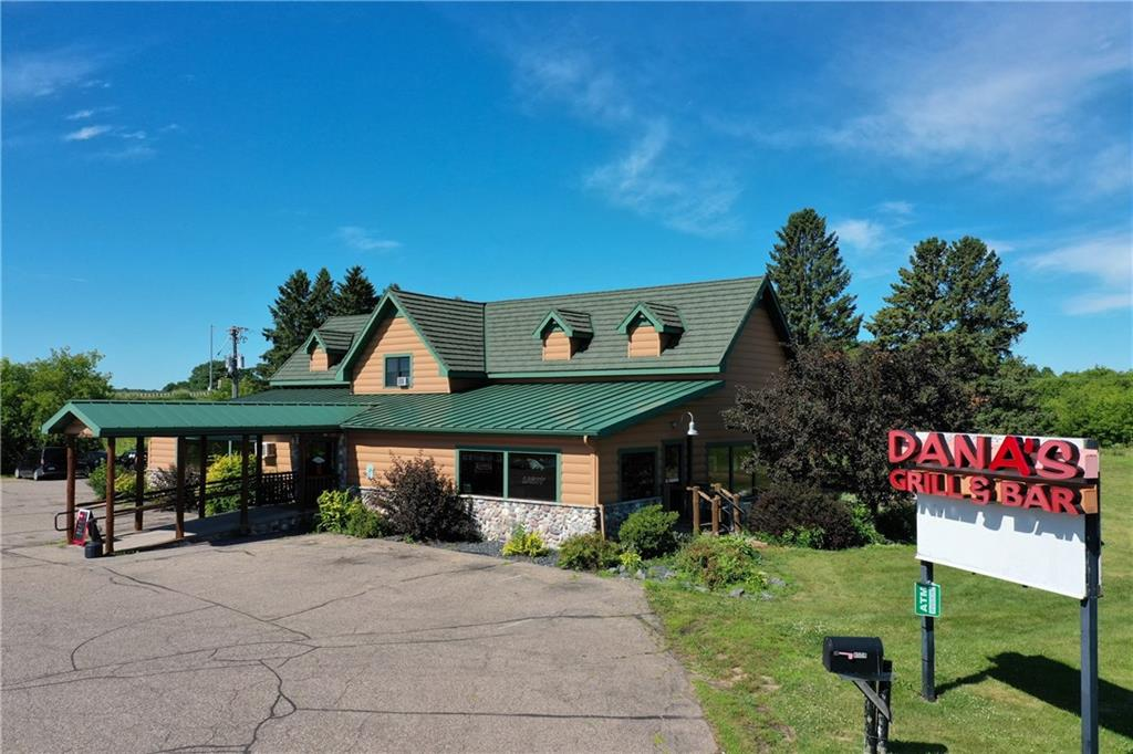 6505 Texaco Drive Property Photo