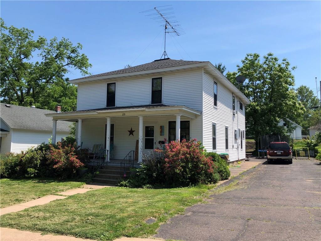 235 W Cedar Street Property Photo