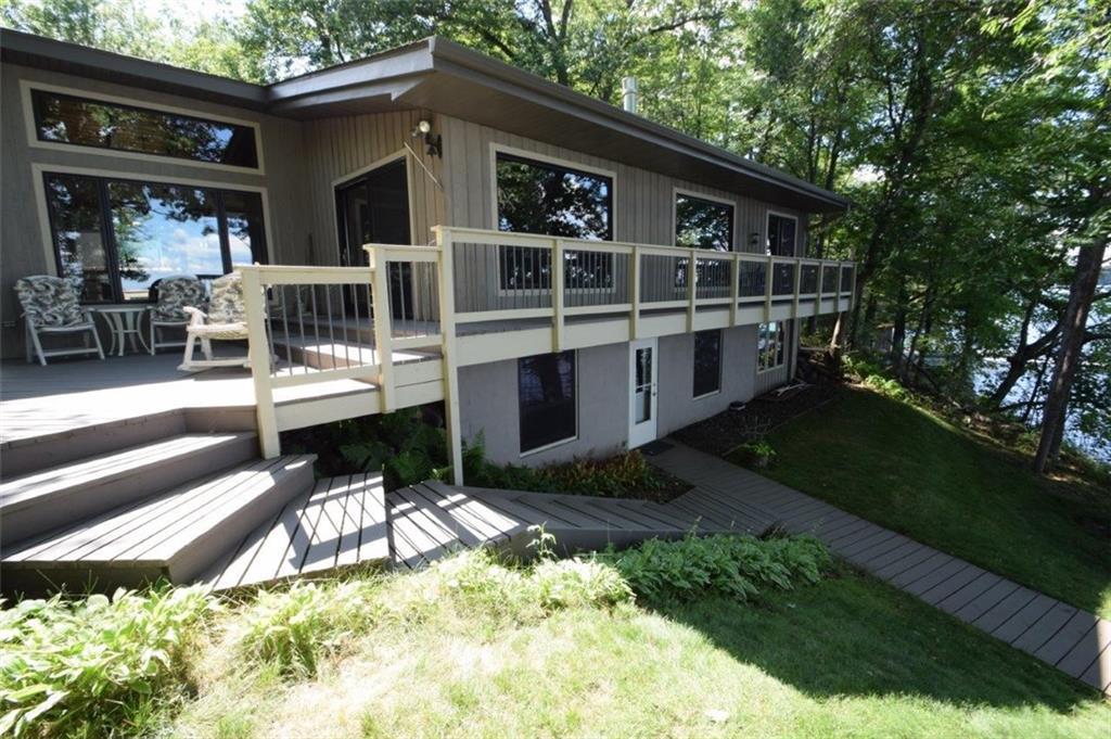 3722 S Peninsula Road Property Photo