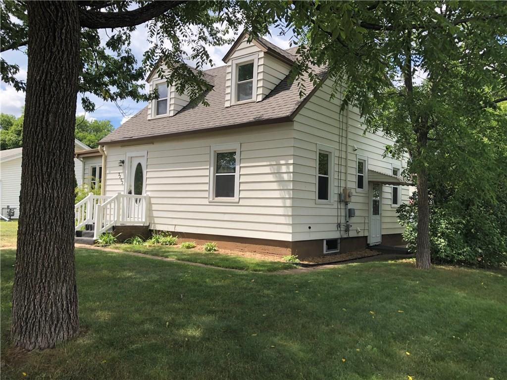 3252 Starr Avenue Property Photo