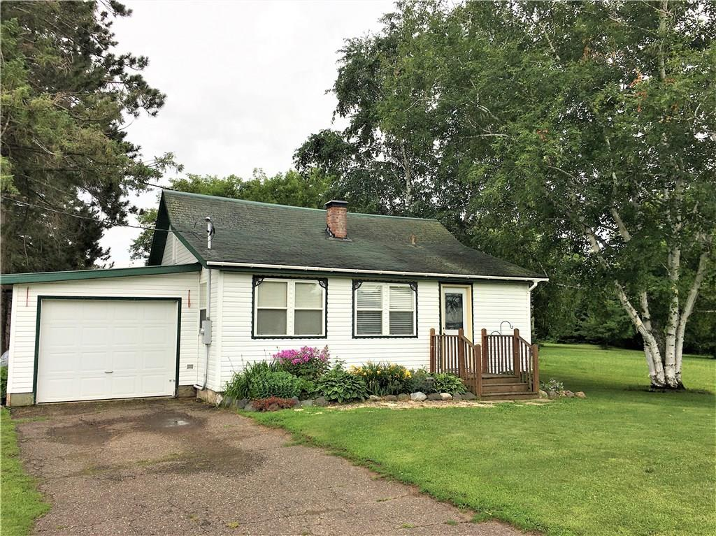 2112 295th Avenue Property Photo - Luck, WI real estate listing