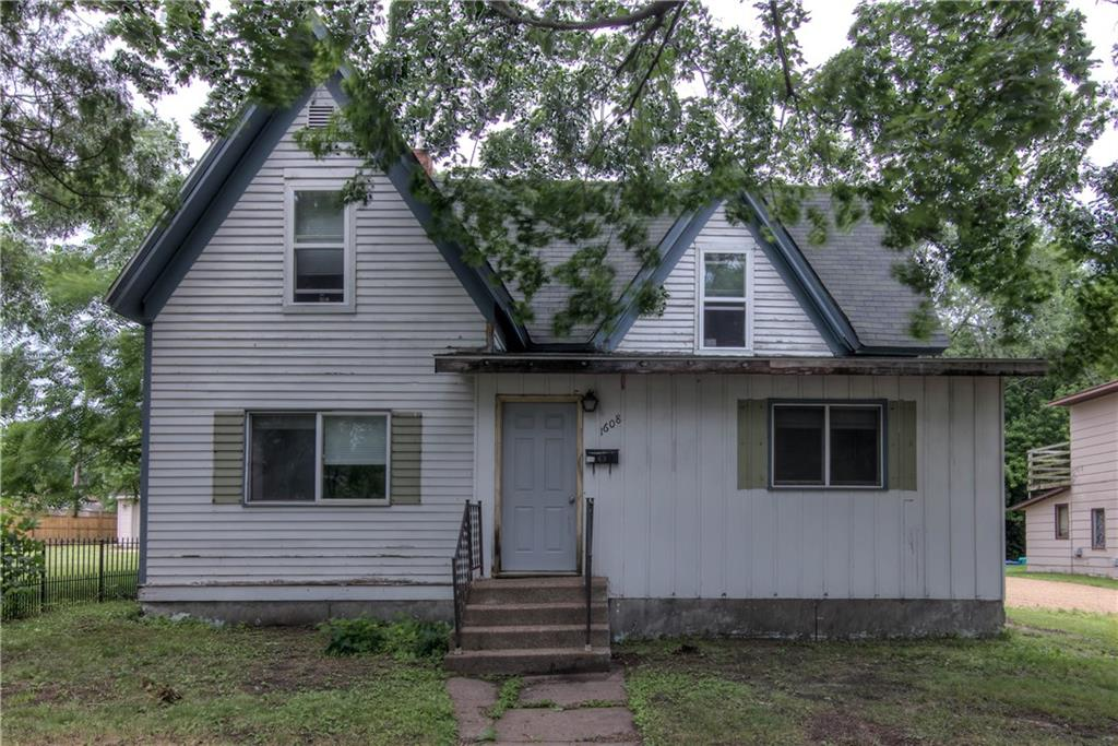1608 9th Street E #house Property Photo