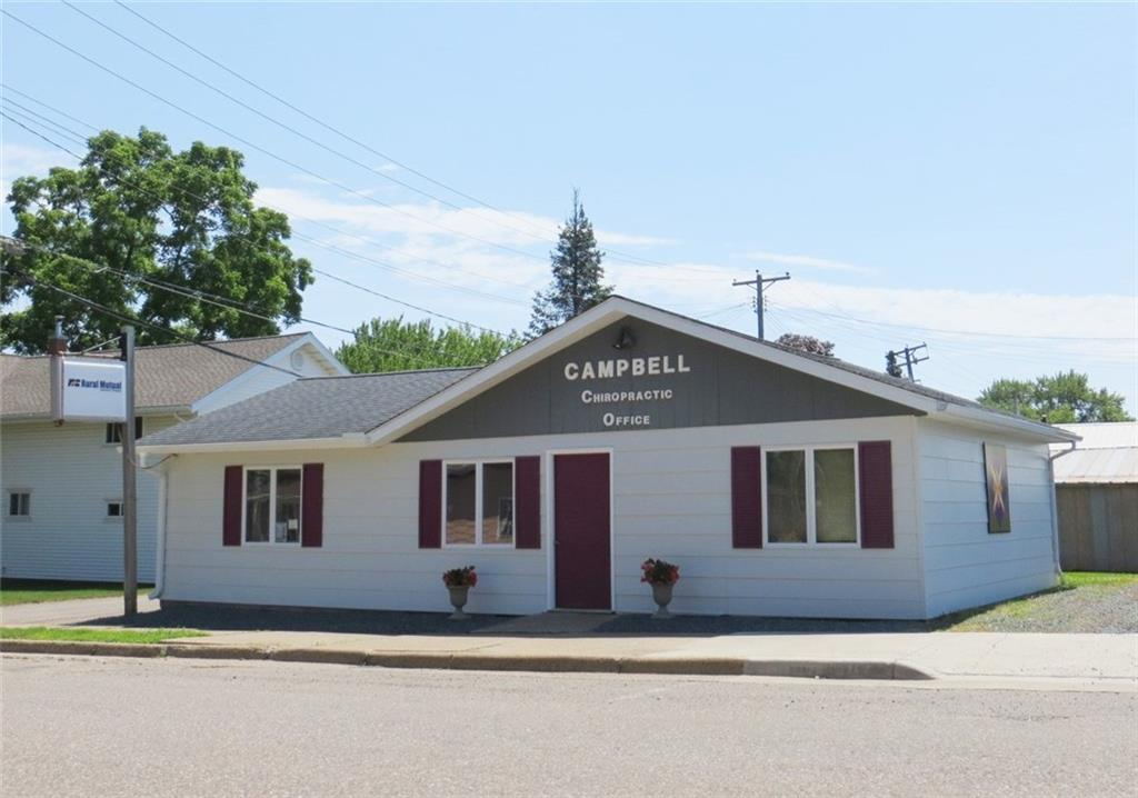 102 E Main Street Property Photo
