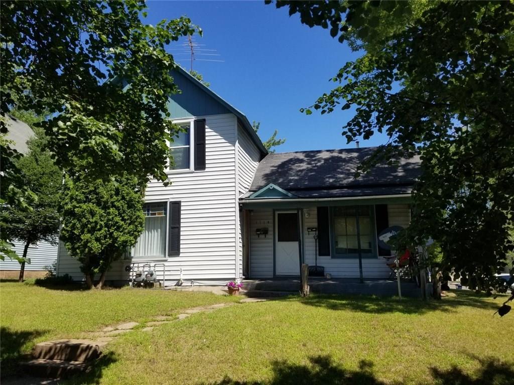 1114 E Madison St. #2 Property Photo