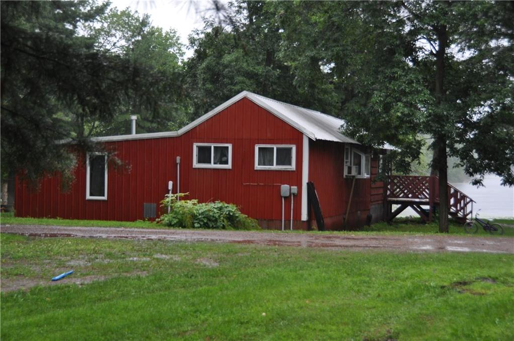 21571 177th Street Property Photo - Cornell, WI real estate listing