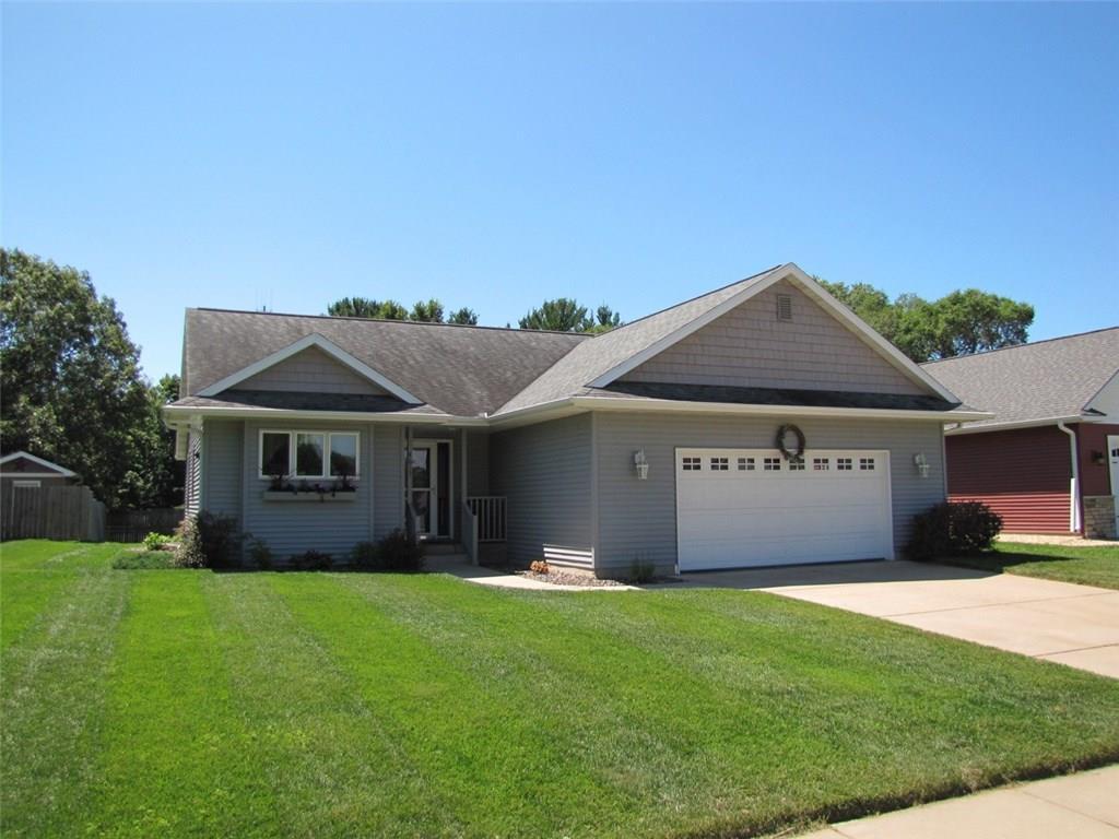 4615 Springfield Drive Property Photo