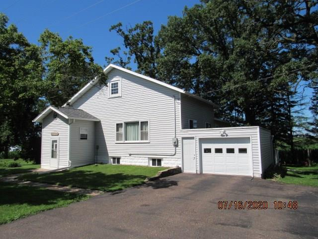 S12650 Highway R Property Photo - Augusta, WI real estate listing