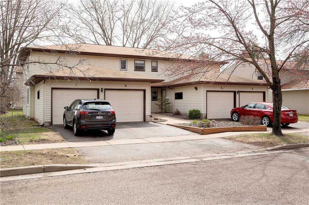 Parkview Condominium Association Real Estate Listings Main Image