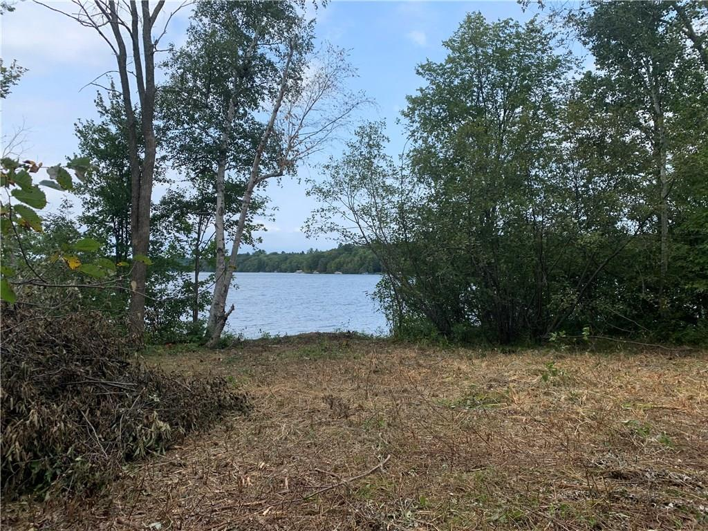 Lot 15 Slim Landing Road Property Photo