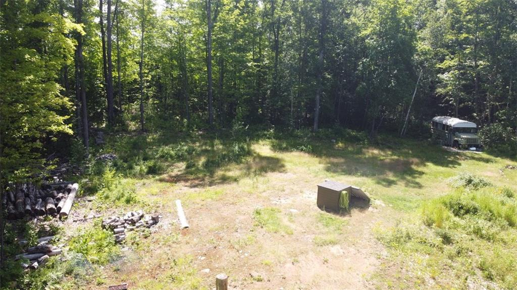 9328N Secluded Trail Property Photo