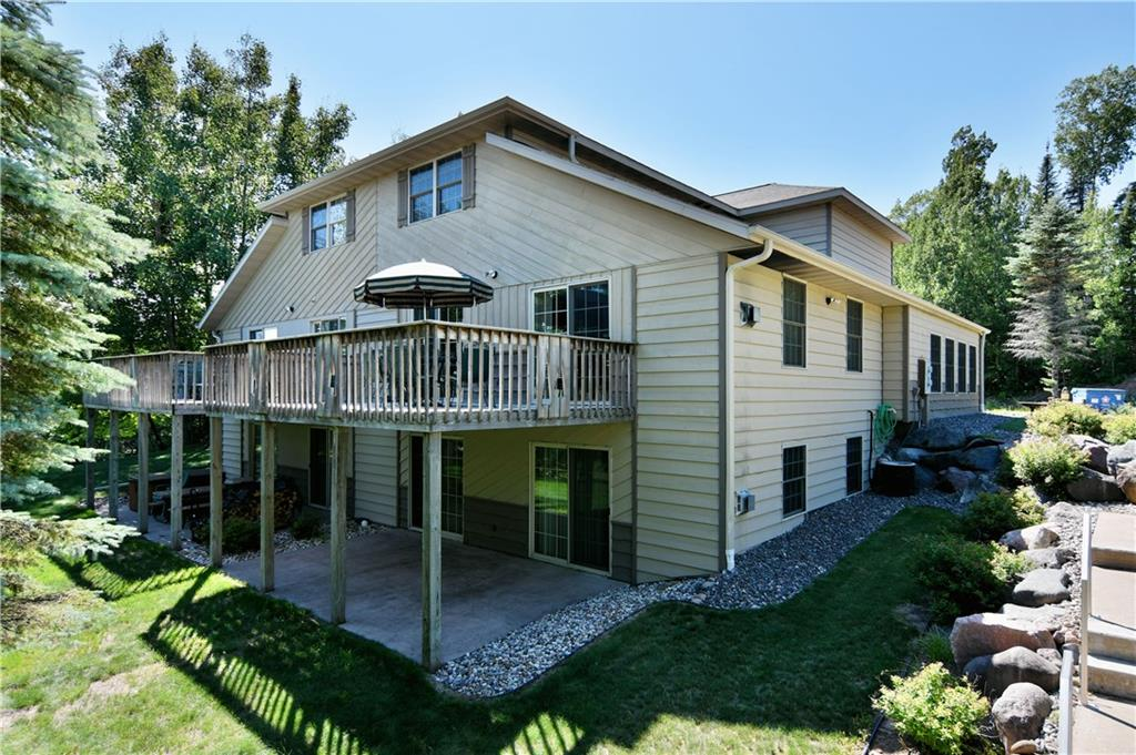42780 Oak Ridge Drive #3 Property Photo - Cable, WI real estate listing