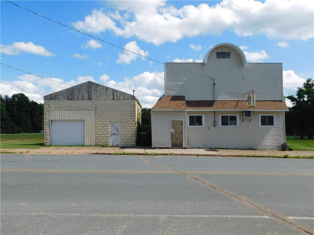 260 Main Street Property Photo - Wilson, WI real estate listing