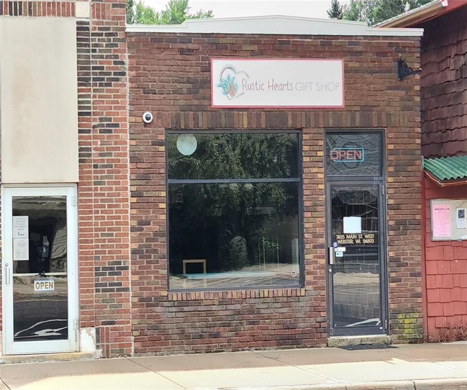 7455 Main Street W Property Photo
