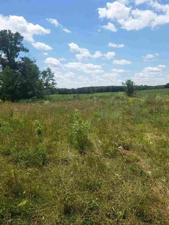 21507 180th Avenue Property Photo - Jim Falls, WI real estate listing