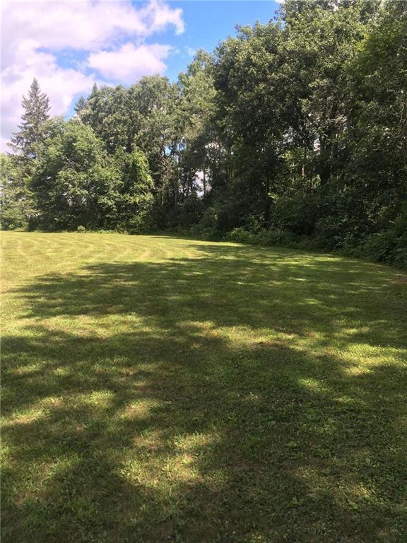 W2365 (East Lot) Cedar Road Property Photo