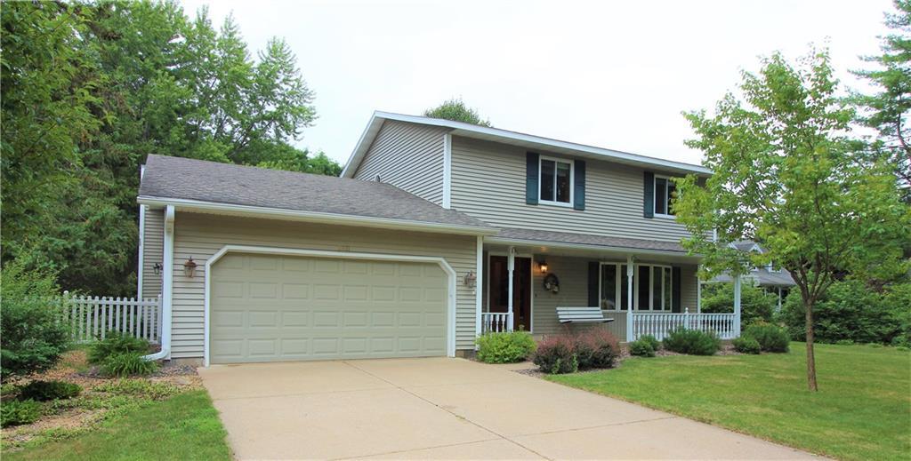 3661 Cummings Avenue Property Photo