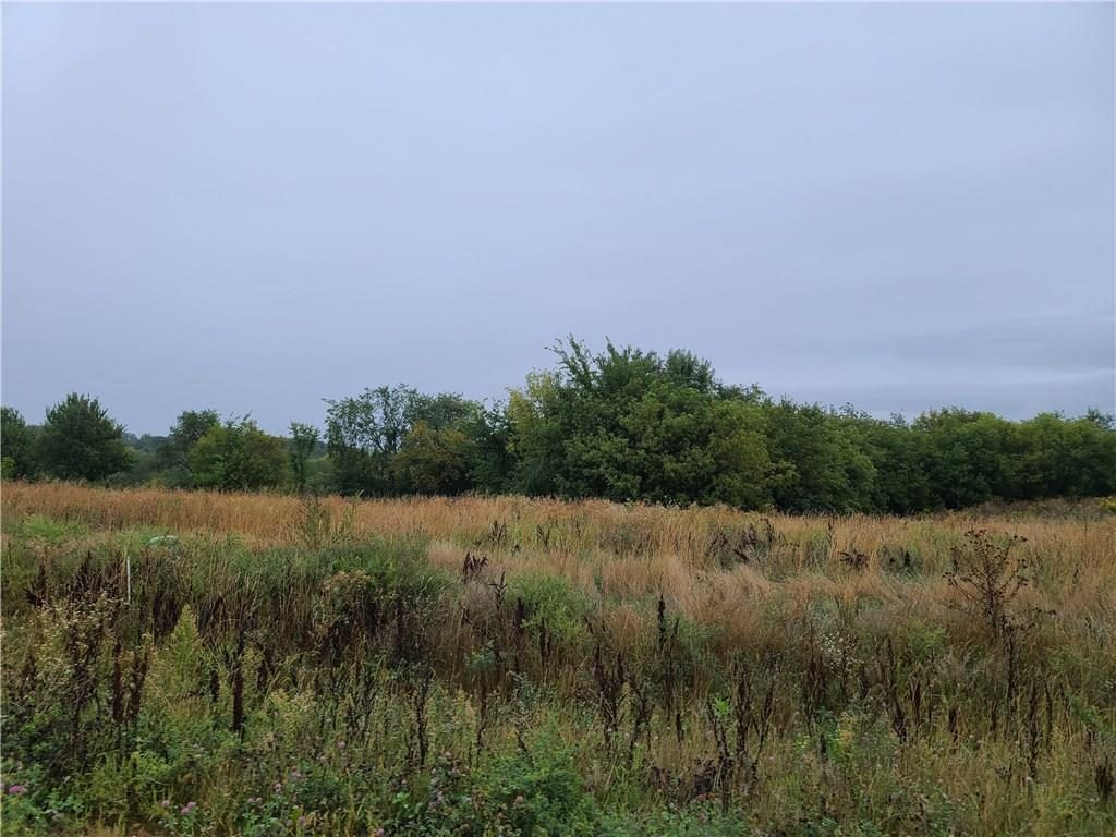 Lot 42 557th Street Property Photo