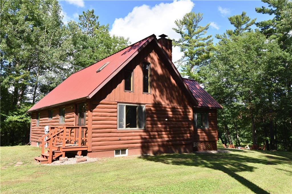30551 138th Street Property Photo - New Auburn, WI real estate listing