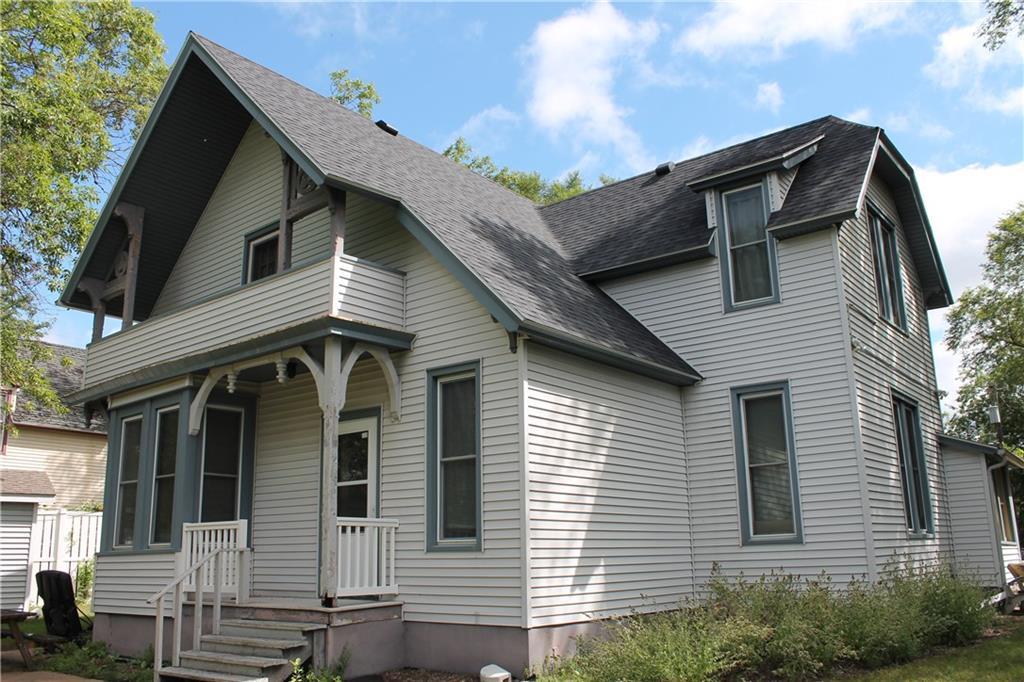 109 Saint Louis Street Property Photo