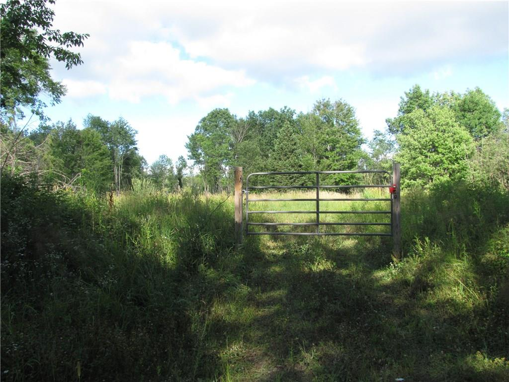 ------------ Helsing Road Property Photo - Ojibwa, WI real estate listing