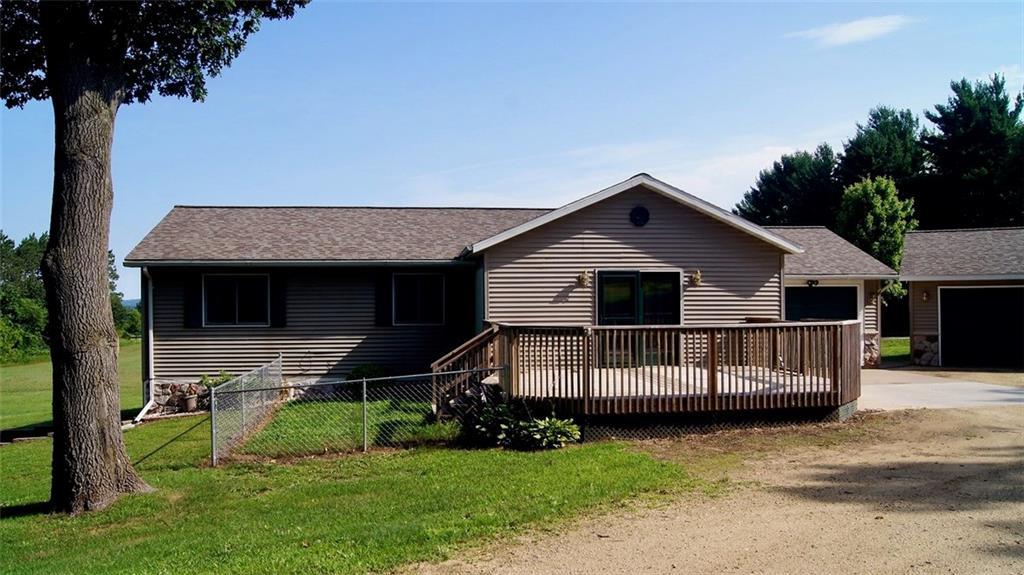W5066 Maple Ridge Lane Property Photo