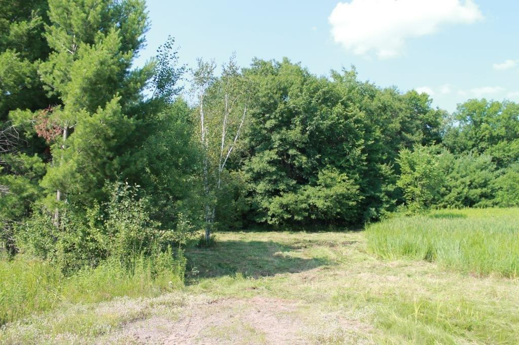 Lot 15 Lofty Pines Road Property Photo - Other, MN real estate listing
